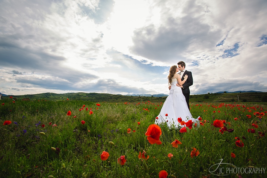 03-Sesiune-foto-dupa-nunta1
