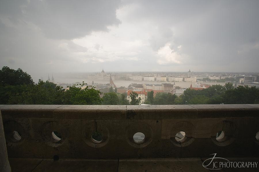 04 Sesiune foto nunta Budapesta