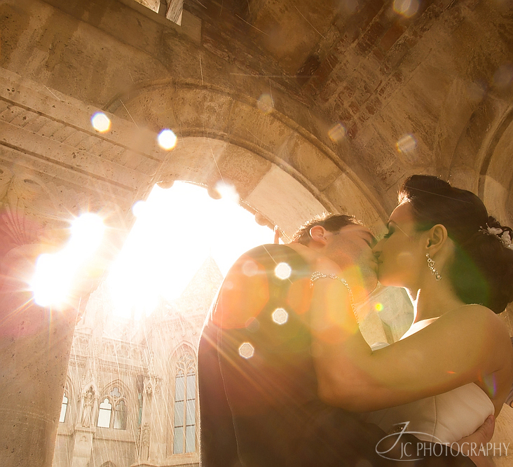 07 Sesiune foto nunta Budapesta