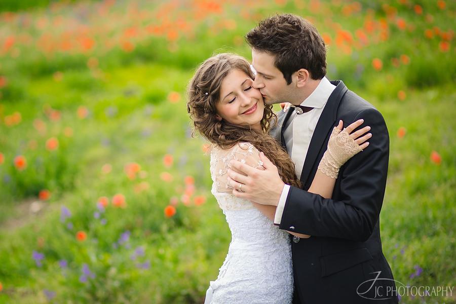 08 Fotograf nunta