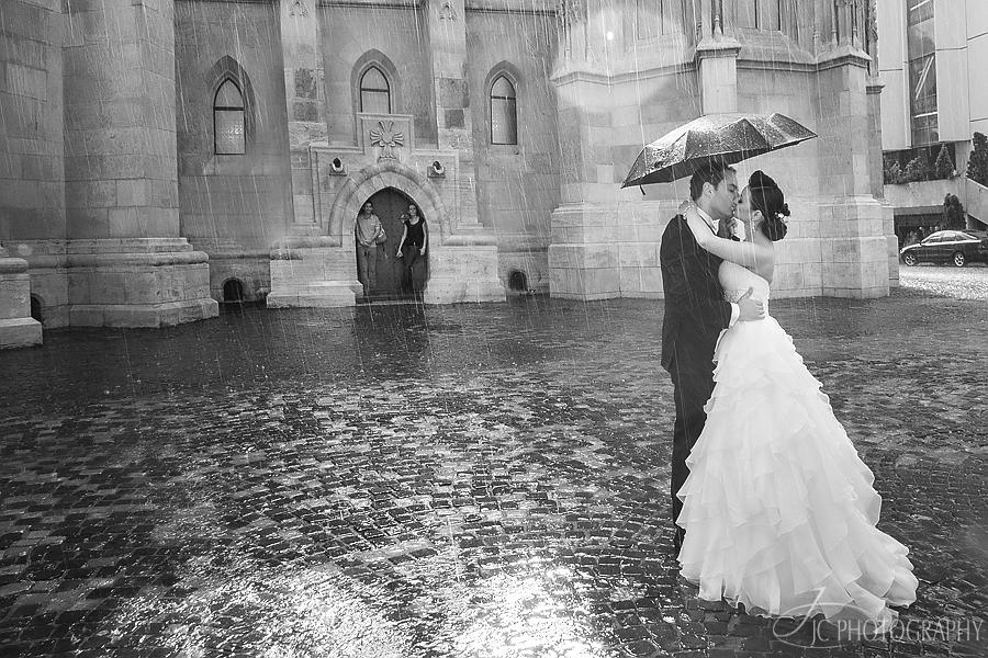 08 Sesiune foto nunta Budapesta