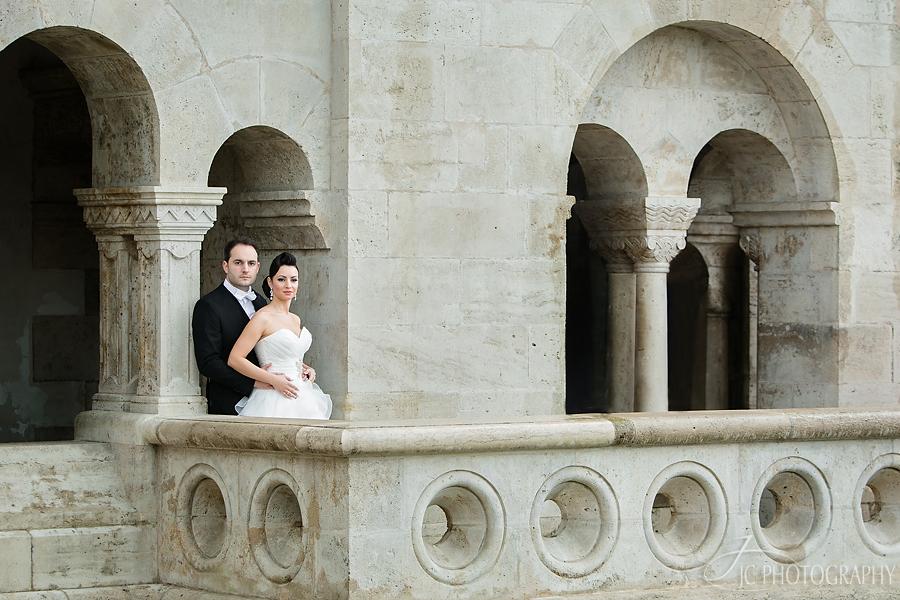 09 Sesiune foto nunta Budapesta