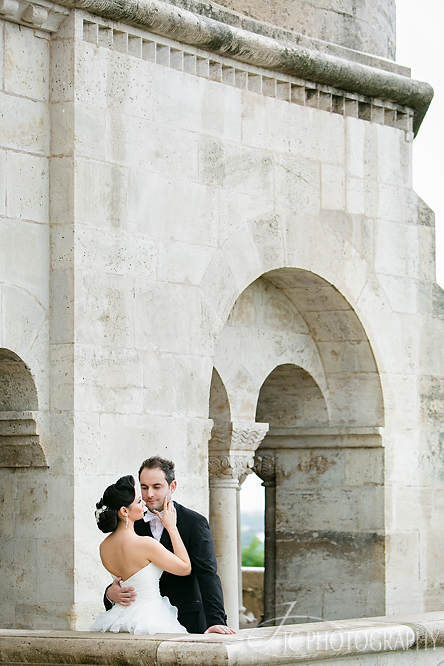 11 Sesiune foto nunta Budapesta