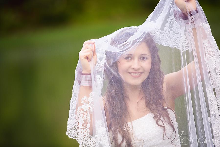 18 Fotograf nunta JC Photography