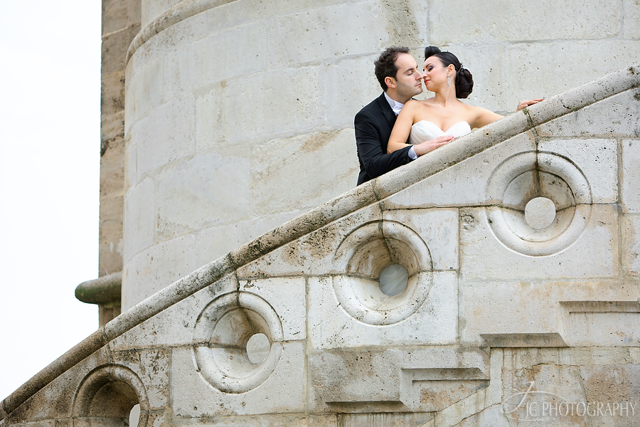 19 Sesiune foto nunta Budapesta
