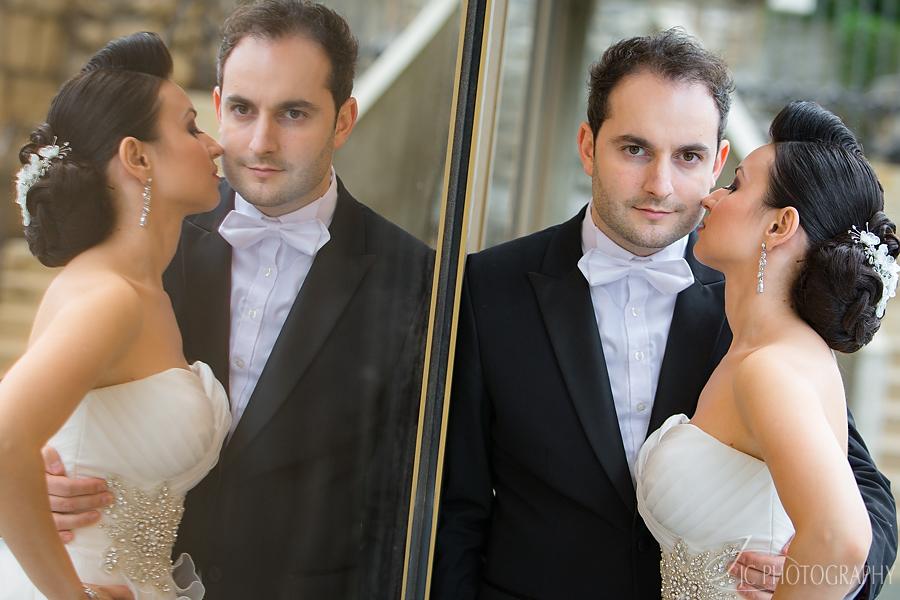 21 Sesiune foto nunta Budapesta