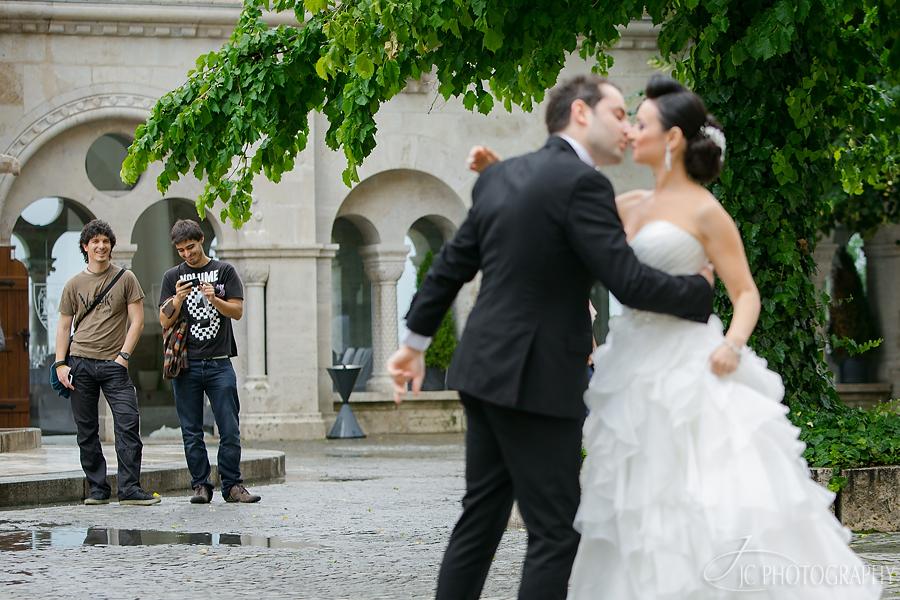 24 Sesiune foto nunta Budapesta