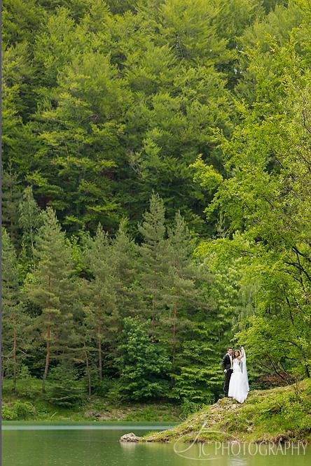 26 Sesiune foto dupa nunta JC Photography