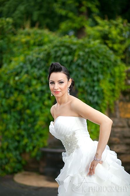 26 Sesiune foto nunta Budapesta