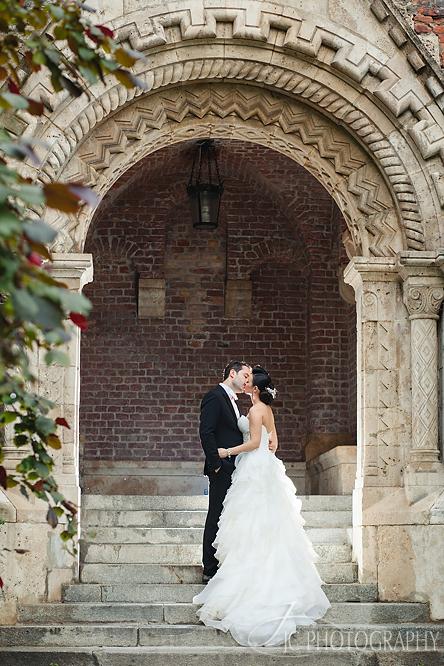 35 Sesiune foto nunta Budapesta