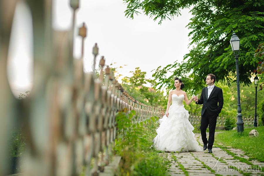 38 Sesiune foto nunta Budapesta