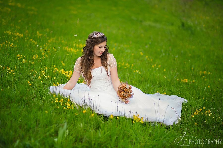 45 Fotografii nunta Timisoara