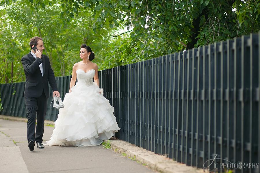 46 Sesiune foto nunta Budapesta