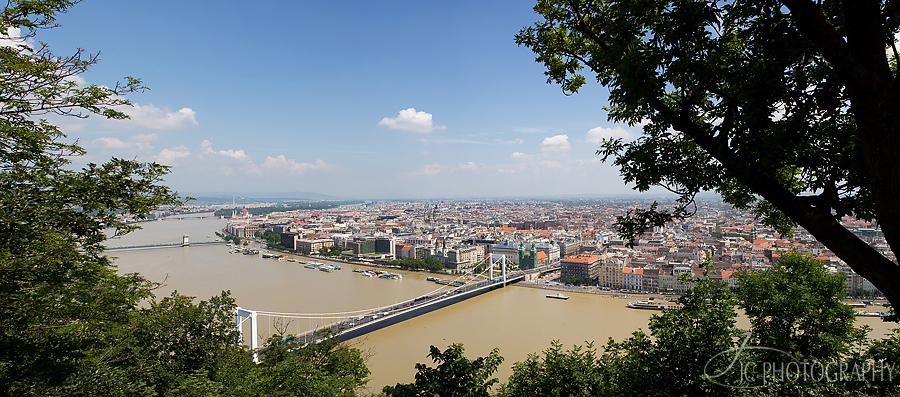 49 Sesiune foto nunta Budapesta