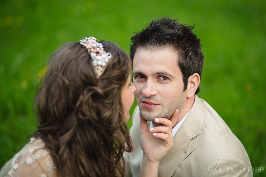 51 Sesiune foto dupa nunta