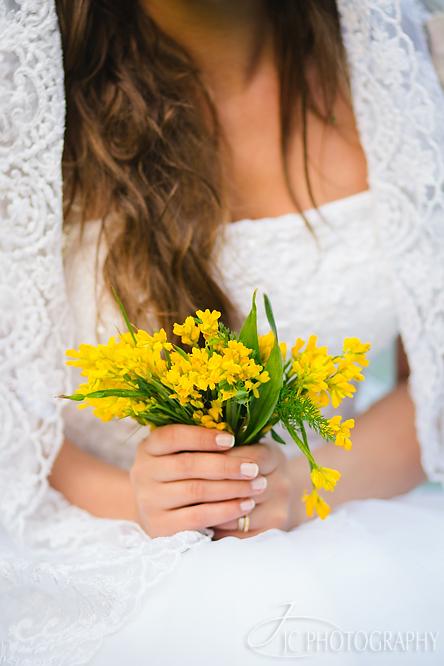 53 Sesiune foto dupa nunta