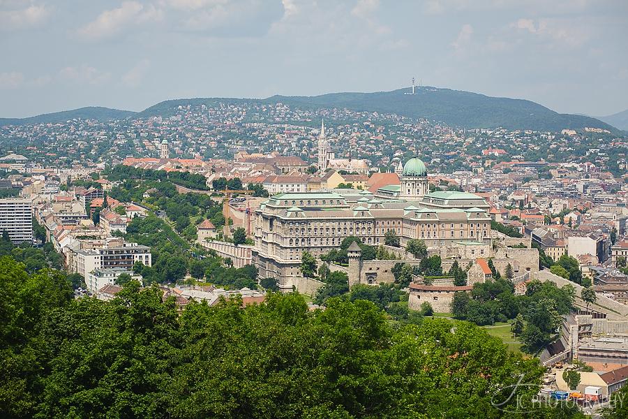57 Sesiune foto nunta Budapesta