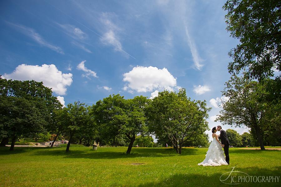 60 Sesiune foto nunta Budapesta