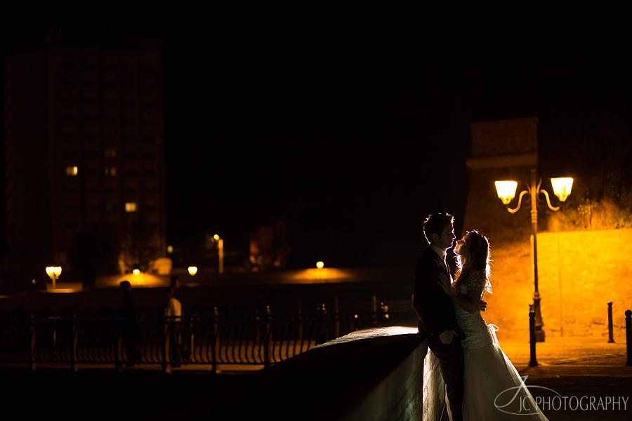 61 Fotografii nunta Alba Iulia