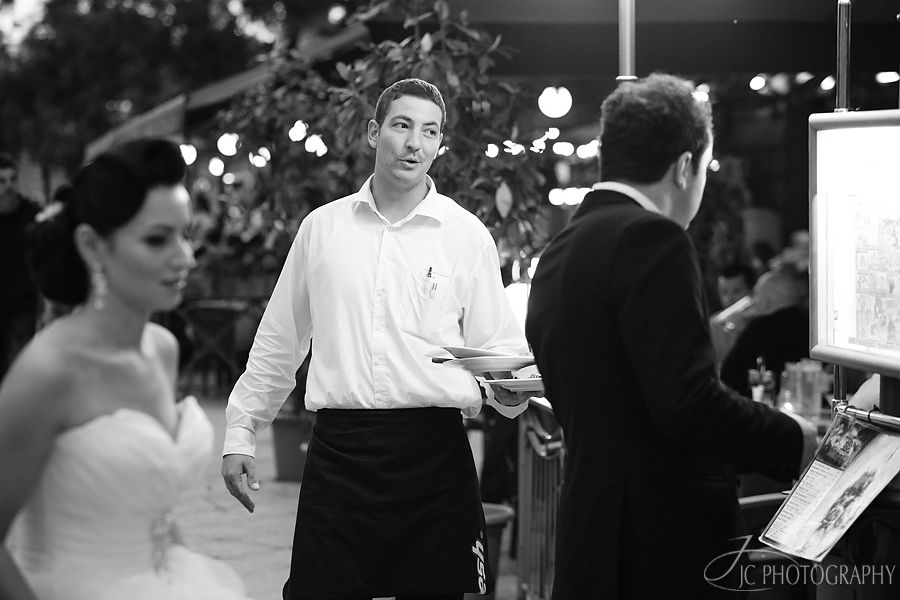 83 Sesiune foto nunta Budapesta