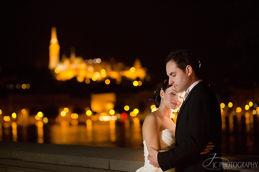 89 Sesiune foto nunta Budapesta