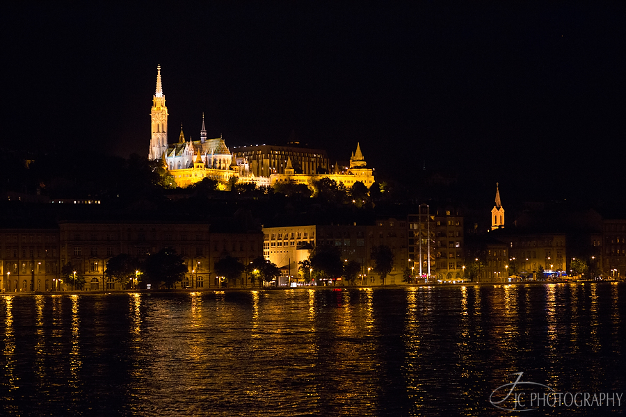 90 Sesiune foto nunta Budapesta