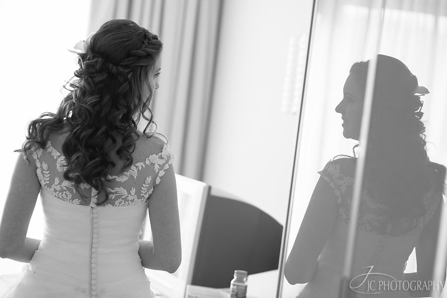 025 Fotografii nunta Cluj