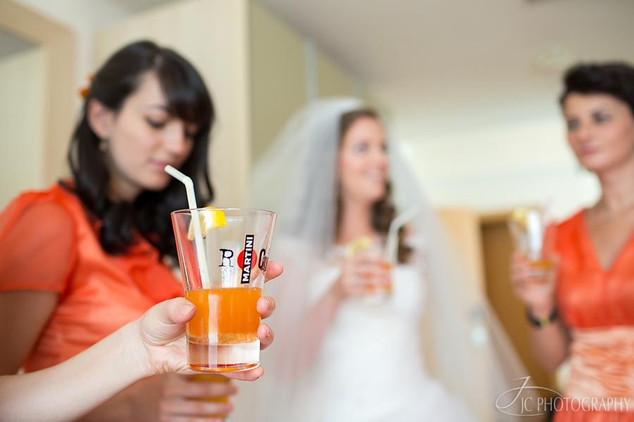 030 Fotografii nunta Cluj