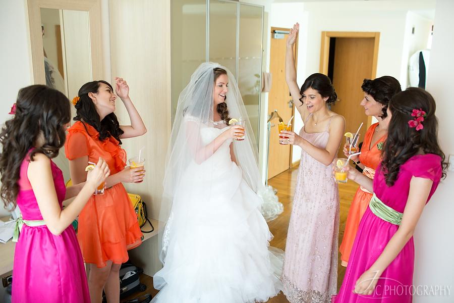 031 Fotografii nunta Cluj