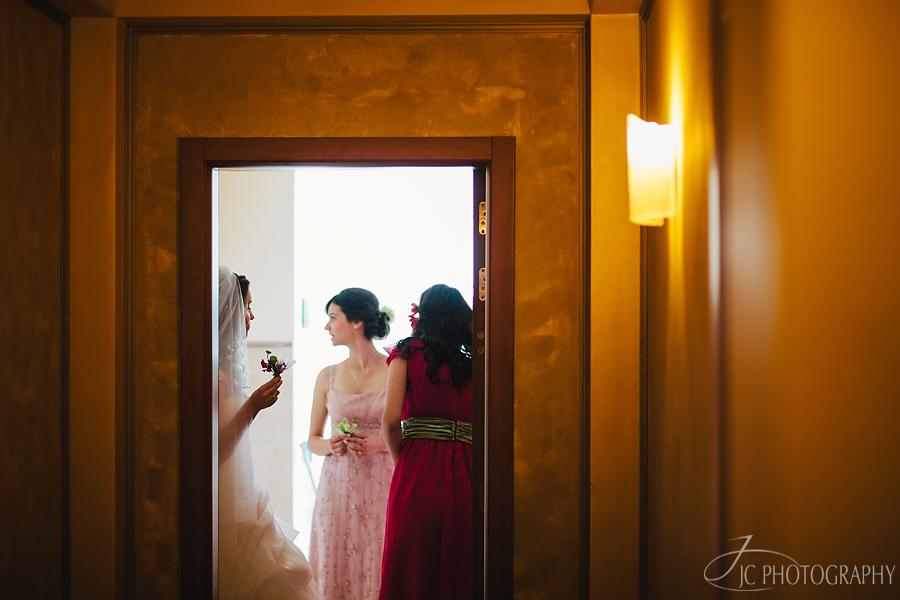 032 Fotografii nunta Cluj