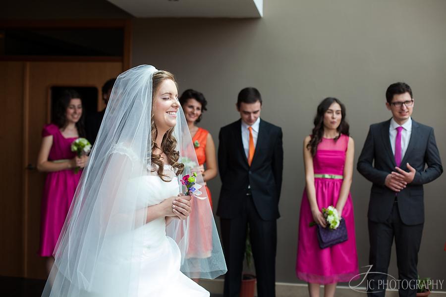 041 Fotografii nunta Cluj