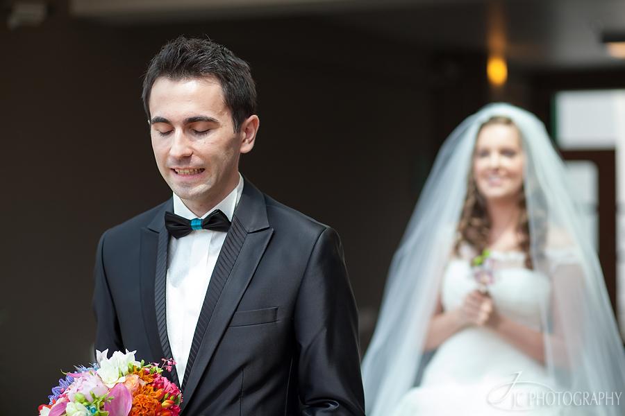 042 Fotografii nunta Cluj