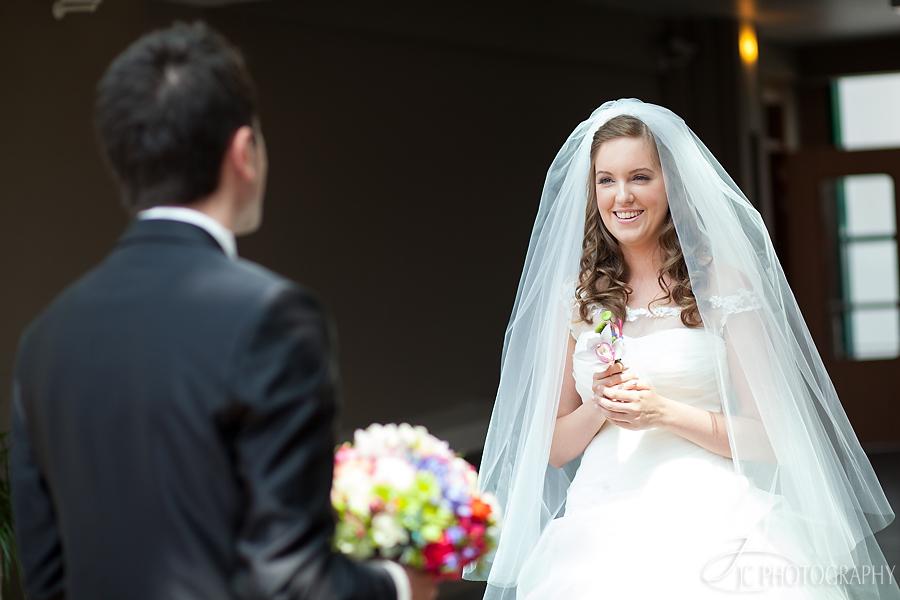043 Fotografii nunta Cluj