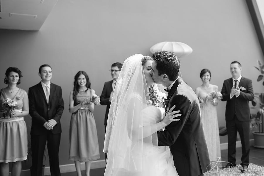 044 Fotografii nunta Cluj