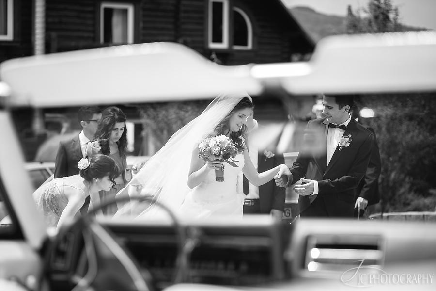 045 Fotografii nunta Cluj