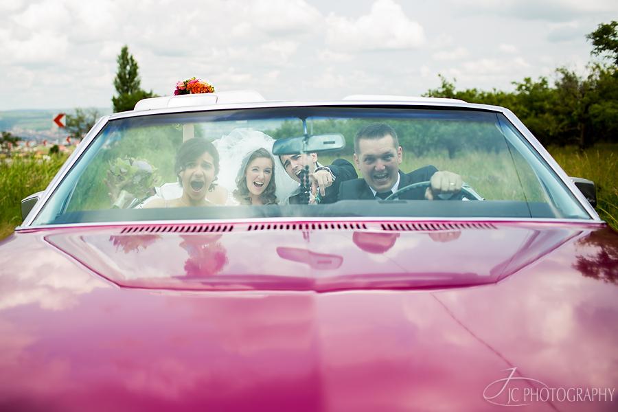 048 Fotografii nunta Cluj