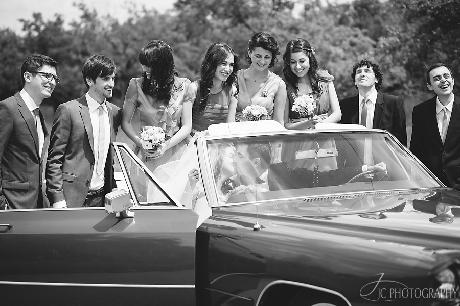 052 Fotografii nunta Cluj