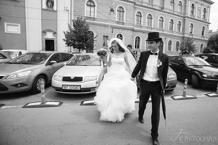 065 Fotografii nunta Cluj