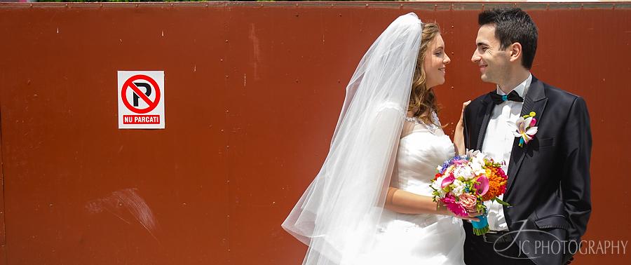 067 Fotografii nunta Cluj