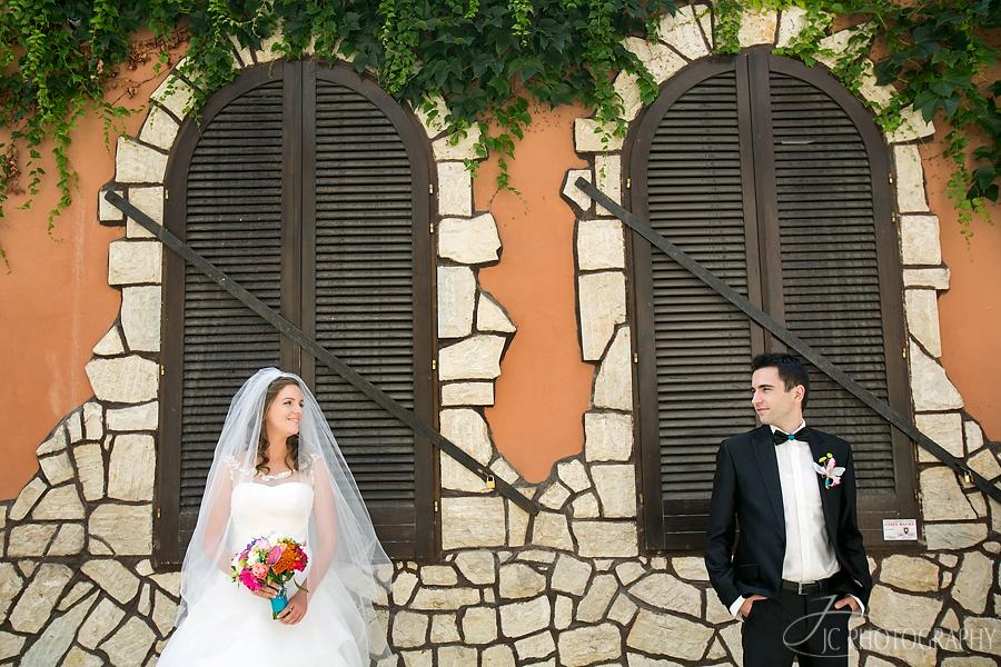 072 Fotografii nunta Cluj