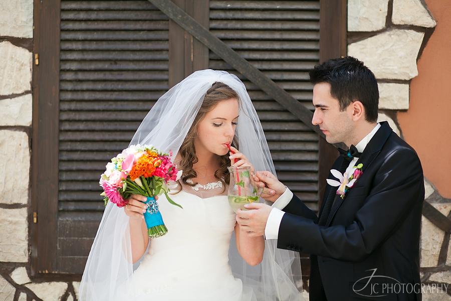 073 Fotografii nunta Cluj
