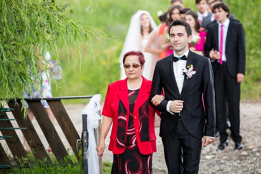 077 Fotografii nunta Cluj