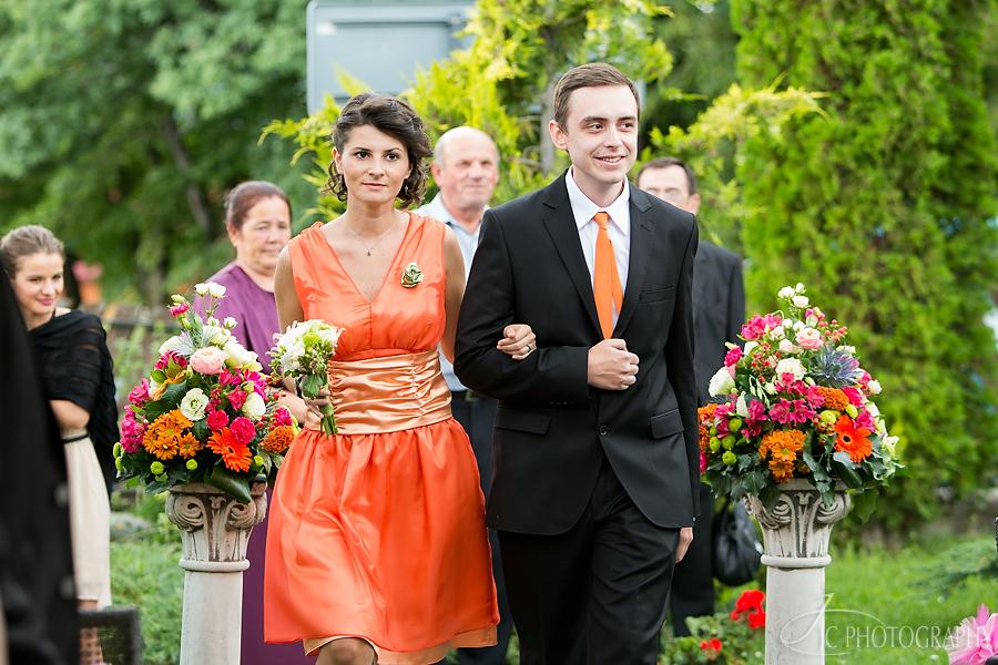 079 Fotografii nunta Cluj