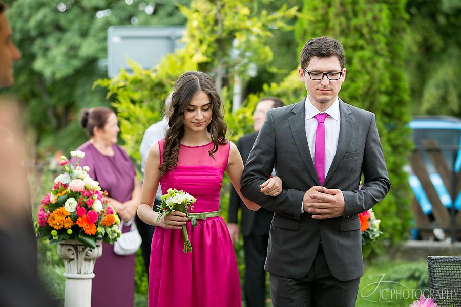 080 Fotografii nunta Cluj