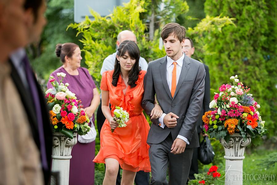 081 Fotografii nunta Cluj