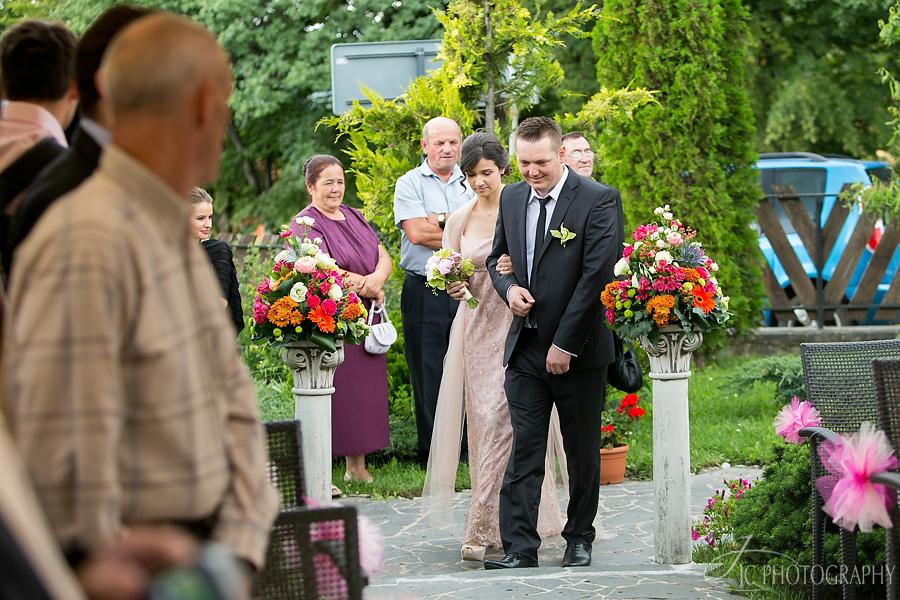 082 Fotografii nunta Cluj