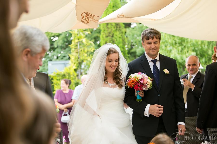 085 Fotografii nunta Cluj