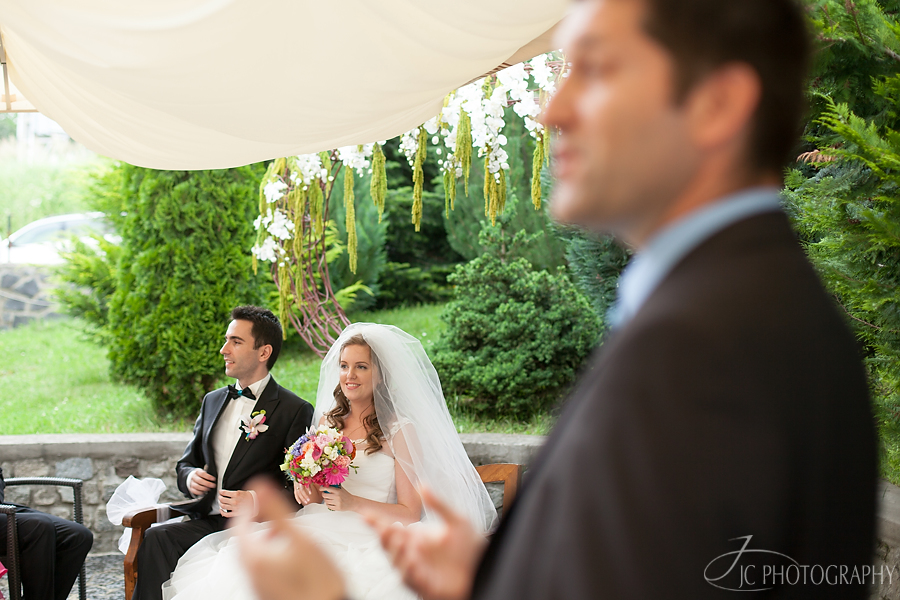 086 Fotografii nunta Cluj