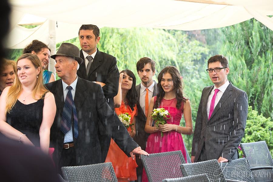 087 Fotografii nunta Cluj