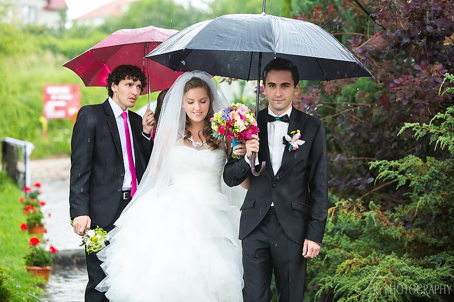 091 Fotografii nunta Cluj